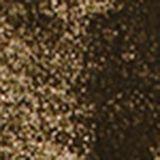 106CF1T010_790