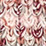 126CC1I013_650