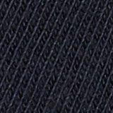 18530_612