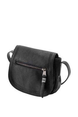 Esprit / Mini bag in imitation leather
