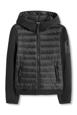 Esprit / Jakker & blazere