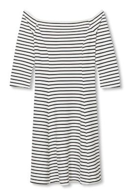 Esprit / Heavy Jersey Carmen Dress