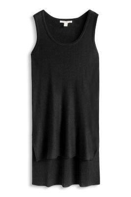 Esprit / knit vest