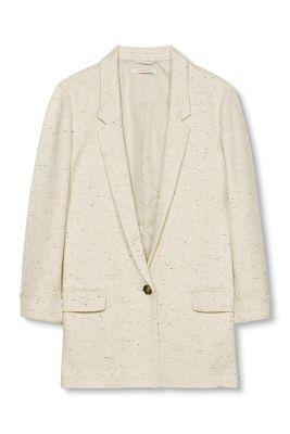 Esprit / Jackets & blazers