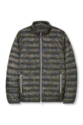 Esprit / Jackets & coats