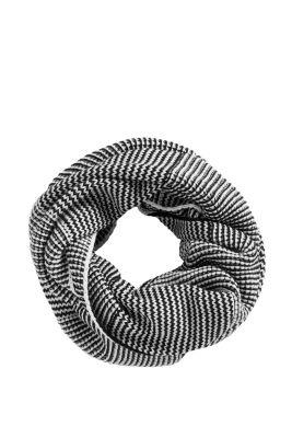 Esprit / Gestrickter Loop-Schal