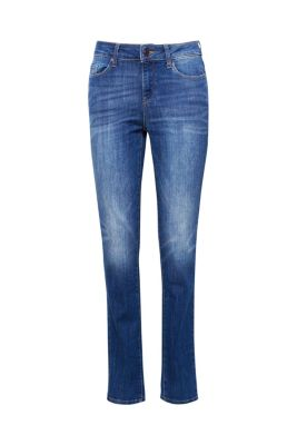 Esprit / Stretchige Five-Pocket-Jeans